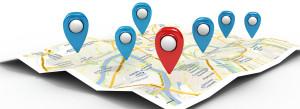 map-logistique