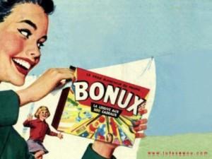 bonux-tulaseuou-800x600-4-84142