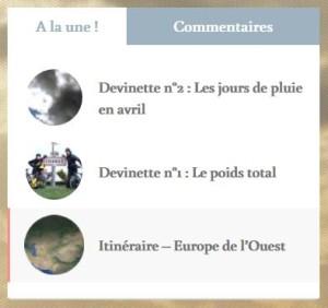 menu_a_la_une