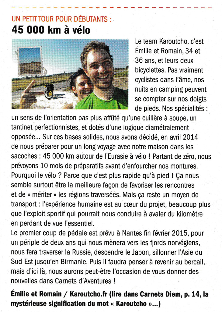 Carnets_Aventures_web