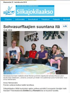 Article02__Siikajokilaakso_20150611