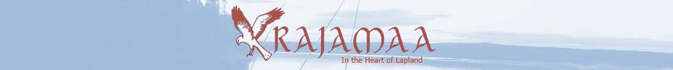 ramajaa-logo