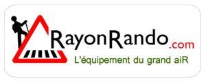 RAYON-RANDO